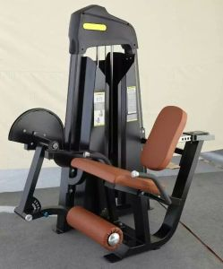 2015 Newest Fitness Machine / Prone Leg Curl (SD1001) pictures & photos