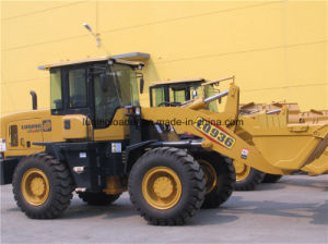 Powerful Contruction Machine 936 pictures & photos