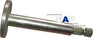 Steering Shaft (k30)