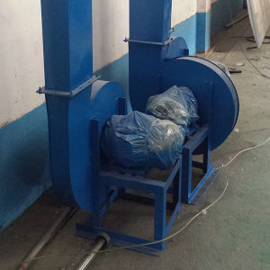 Hollow Glazing Glass Washing Machinery pictures & photos