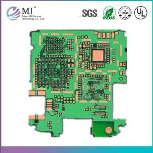 OEM Circuit Board Supplier in China