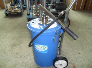 H20-G Hand Operated Grease Pump