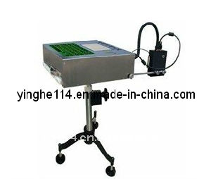 Hot Sale Low Price Digital Label Printer pictures & photos