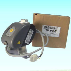 Atlas Cop Co Water Drain Valve 1622379881screw Air Compressor Parts pictures & photos