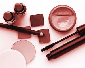 (Propyl Paraben) -Cosmetic Preservatives Cosmetic Grade Propyl Paraben pictures & photos