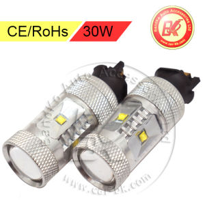 No Error 30W CREE Turn Signal Auto for BMW Lamp