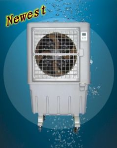 Industrial Portable Air Cooler (OFS-06B) pictures & photos