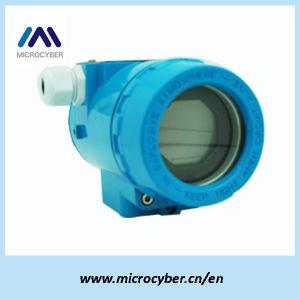 NCS-TT105 Instrument, Temperature Transmitter,