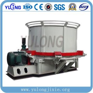 Yulong Biomass Straw Rotary Cutter Ce pictures & photos