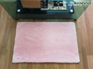 Good Quality Copy Wool Area Rugs Door Mat Floor Carpet pictures & photos