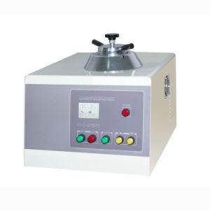 Metallographic Inlaying Machine/Mounting Press (AMP5) pictures & photos