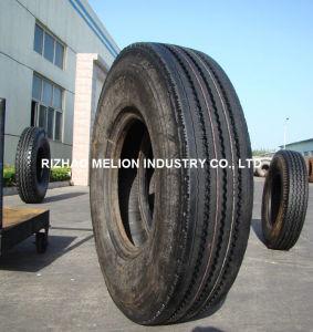 TBR Retread Tyres