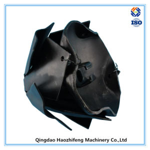 Hot DIP Galvanized Carbon Steel 8 Way Expanding Anchor pictures & photos