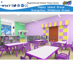 Best Classroom Design and Low Price Furniture (KSSJ-1-F) pictures & photos