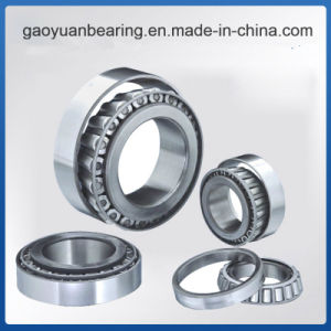 (LM29749/10) Chrome Steel Tapered Roller Bearings pictures & photos