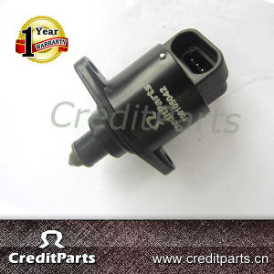 Idle Air Control Valve for Renault (700105042) pictures & photos