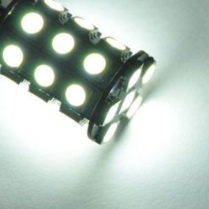 Ba15s 68SMD Break / Tail Light LED Car Bulb pictures & photos