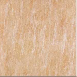 Glazed Matt Rustic Porcelain Flooring Tile (T681) pictures & photos