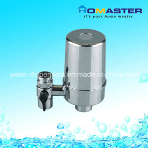 Faucet Filter Water Purifier (HHFF-7) pictures & photos