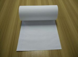 Exam Roll Medical Paper Towel Top Quality pictures & photos