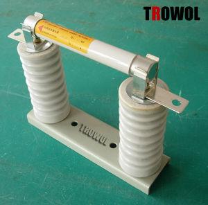 High Voltage Fuse (XRNP)