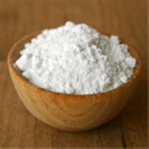 Baking Soda Food Grade Sodium Bicarbonate pictures & photos