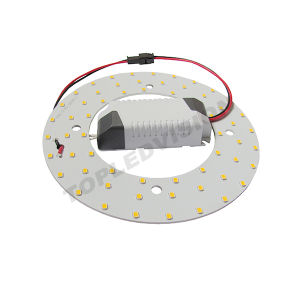 LED Circle for Ceiling Light pictures & photos
