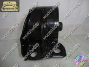 50805-Sh3-003 Engine Mount for Honda 88-91 Civic Mounts Trans pictures & photos