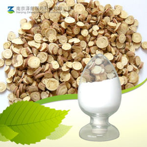 High Quality Natural Liquorice Root Extract pictures & photos