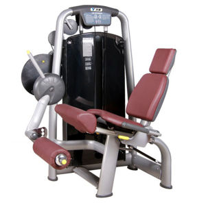 Tz-6002 Integrated Gym Trainer Type Gym Equipment / Leg Exerciser for Wholesale pictures & photos