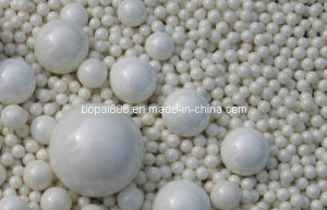 Zirconia Beads/Zirconium Beads