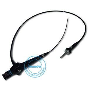 Veterinary Fiber Bronchoscope (BroFi 40V) pictures & photos