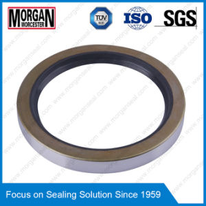 Profile Sb Outer Steel Shell Singe Lip Oil Seal pictures & photos