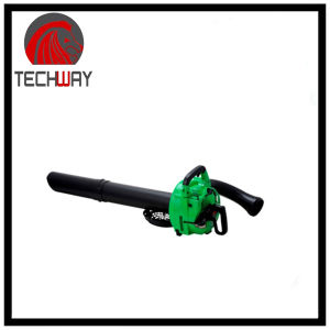 2 in 1 Blow and Vacuum Leave Blower (TWGLBV260A) pictures & photos