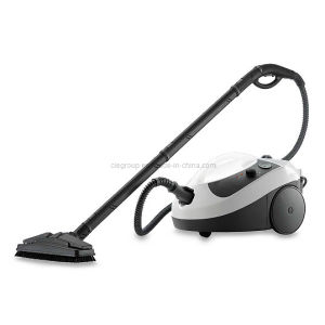 Steam Cleaner with Steam Hanger Function (CIE-538A)