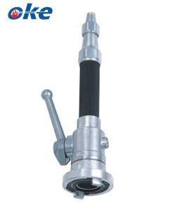 Storz Nozzle / Branch Pipe Ok10-021A-09