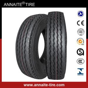Radial Trailer Tire pictures & photos