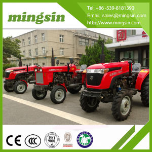 Tractor. Top Quality in China! Model Ts250 and Ts254 pictures & photos