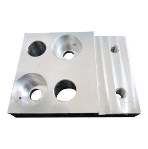 Precision CNC Lathe Parts Custom CNC Machining Parts