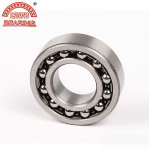 High Precision Package Aligning Ball Bearing with Lowest Price pictures & photos