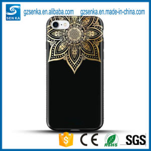 Crystal Diamond Case Cover for iPhone 6/6s/6s Plus/7/7 Plus pictures & photos