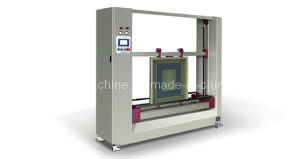 Fb-1100 Automatic Screen Frame Coating Machine pictures & photos