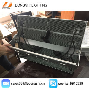 Outdoor Aluminium High Power 480W 500W IP65 LED Flood Light pictures & photos