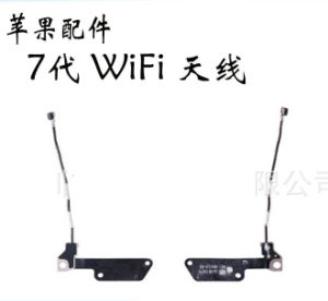 Original New WiFi Signal Flex Cable Ribbon for Apple iPhone 7 WiFi Flex Cable pictures & photos