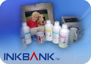 Ink Best Quality Sublmation Ink, Heat Transfer Ink for Epson Large Format for Epson Stylus PRO 7800
