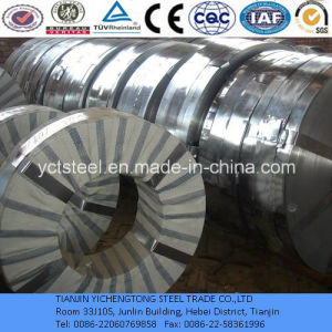 Stainless Steel Coil 304, 316L, 321, pictures & photos