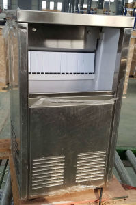 15kgs Integrated Ice Machine for Food Service Use pictures & photos