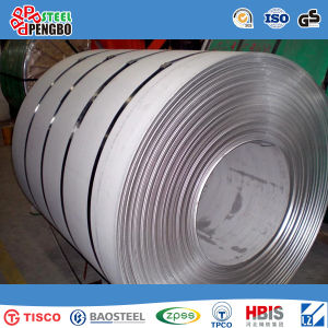 AISI 304 316 Stainless Steel Coil From China Professional Supplier pictures & photos