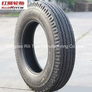 Rib-Strip Pattern Farm Tire Rili Factory 550-16 pictures & photos