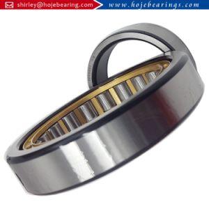 NSK SKF Original Cylindrical Roller Bearing N209 N309